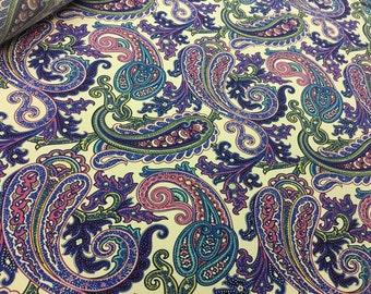 Knitwear Fabric