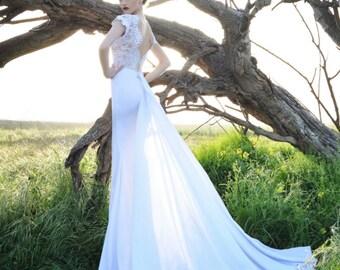Braidel dresses wedding dresses