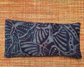 Natural Bliss Lavender Eye Pillow