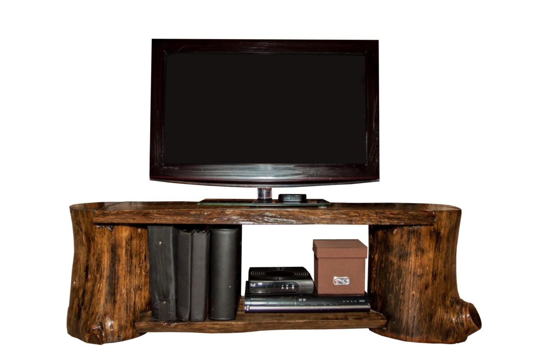 solid wood tv stand. Black Bedroom Furniture Sets. Home Design Ideas