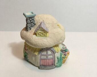 Little Cozy Cottage