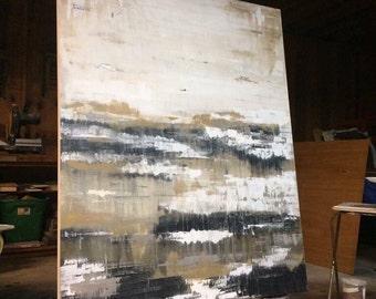 SOLD Original Painting