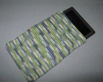 Naples Tablet Sleeve / Cover