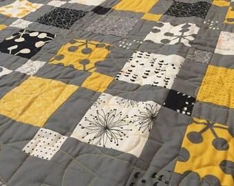 Jacks quilt