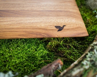 Cutting board, Personalized Cutting Board, Housewarming Gift, Wood Cutting Board, Serving Board, Wedding Gift,Custom Cutting Board, Kitchen