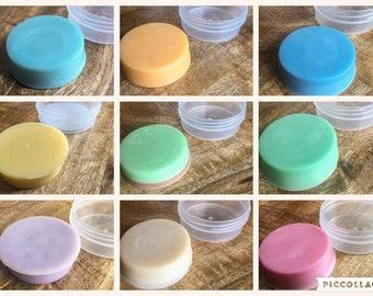 Lotion Bar, Lotion Bar Set, Lotion Bar Kit, All Natural Bar, Lotion Products, Body Products, Solid Lotion, Soft Skin, All Natural Lotion