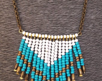Necklace 139N