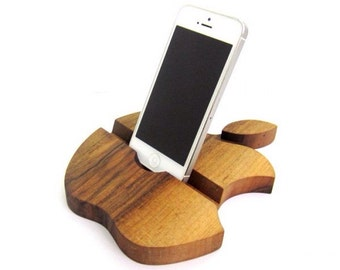 Apple stand, iPhone , iPod , android , gadgets stand