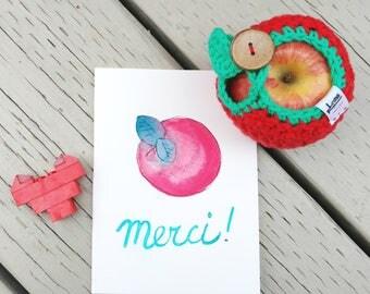 Thank you, teacher, teacher gift card, gift, teacher, end of school year