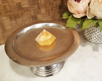 Gold Diamond Soap