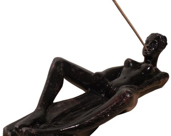 erotic incense burners prefab give