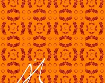 Gears Pattern