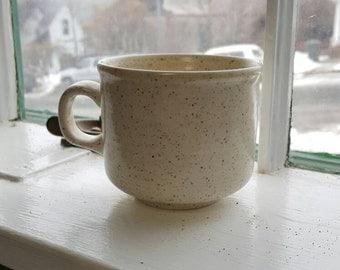 Vintage Churchill Coffee Mug