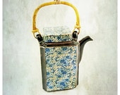 Traditional Japanese Tea ...