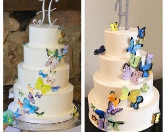 Items Similar To Wedding Cake Replica Wedding Cake