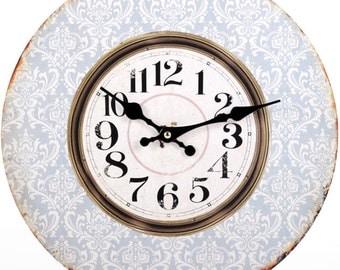 Beautiful Vintage Looking clock