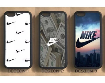 nike iphone case nike iphone etsy 12715