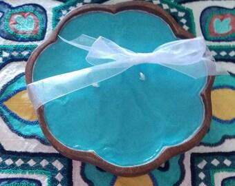 Hawaiian Handcrafted Soy Wax Candles