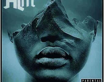 ATM-P.E.A.K. (Hard Copy Disc)