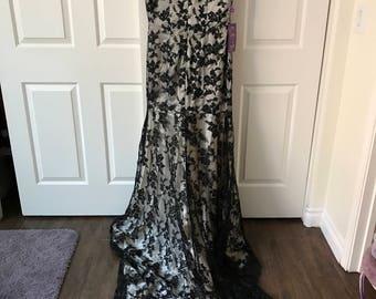 Night Dress size 10