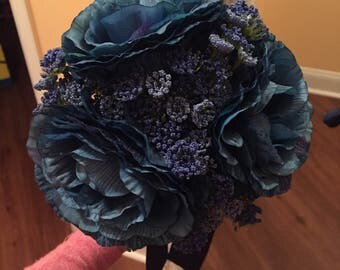 Custom Made Prom / Bridal Bouquets