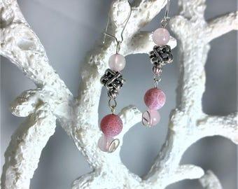 New Design Earrings