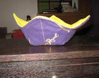 Crown Royal Bowl Cozy