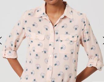 women button down shirts