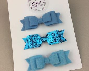 Bow, hair bow, hair clips, headband, bow headband