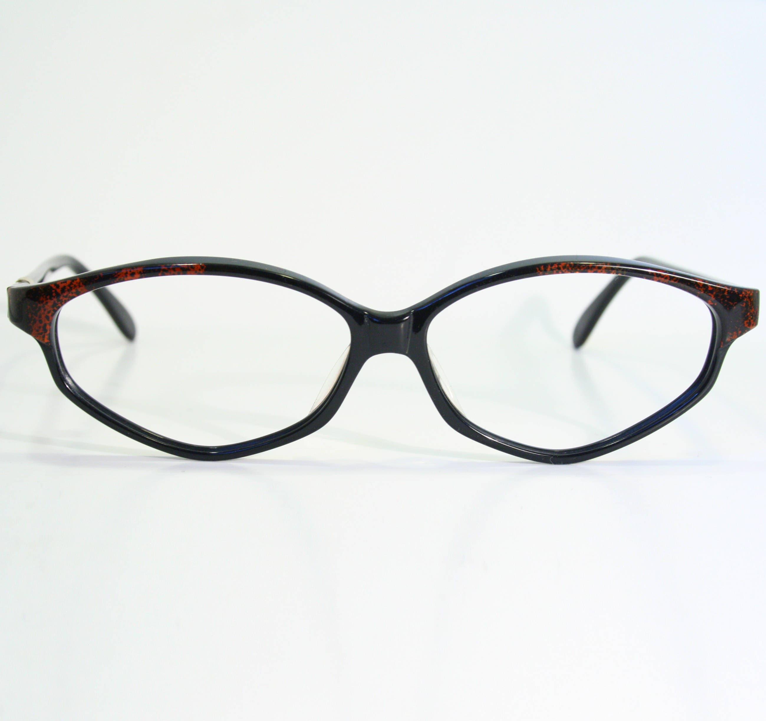 Glasses , Sunglasses & Eyewear , Accessories