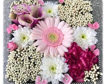 Inna - Piccolina/Mediana FlowerBox