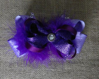 All Purple Everything