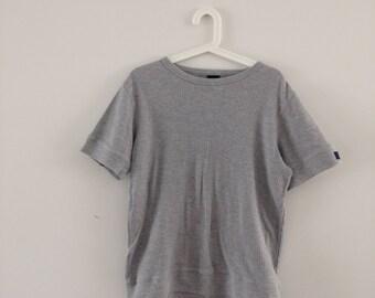 Vintage Tommy Jeans T-Shirt