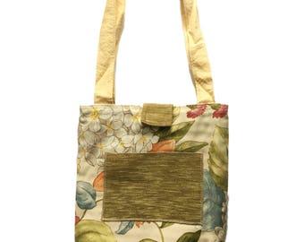 Grandma's Handmade Bags