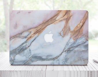 Blue Marble MacBook Pro MacBook 12 Vinyl Skin 15 MacBook Pro Mac Air Skin 11 MacBook Air Sticker Gold Skin MacBook Pro Retina Cover ES0012