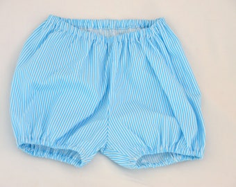 Bloomers baby 6-12 months