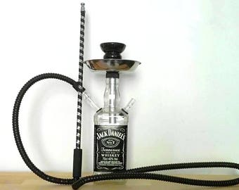 Chicha Jack Daniel's 0.7 L