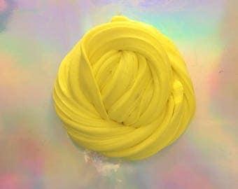 Juicy fruit slime