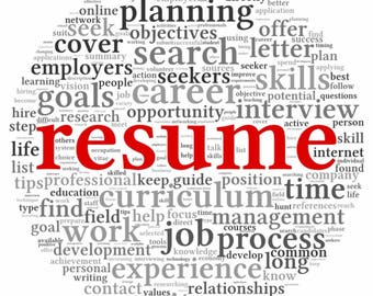 Resume writing service woodstock il