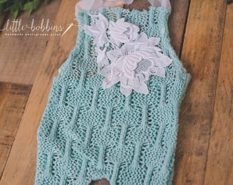 photography props, handmade photography props, newborn romper, newborn photography props, props, Australian photography props
