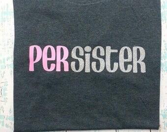 Persister