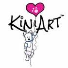KiniArt