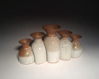 Sands Bottle Set