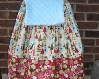 Car Seat Cover Yellow Brick Road With Accessory By