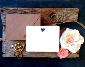 Love Card, Cute Card, Romantic Card, I Love You Card, Heart Card, Greeting Card, Gift For Husband, Wife, Girlfriend, Boyfriend, Anniversary