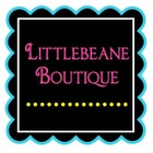LittlebeaneBoutique