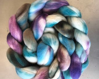 It's Me!!! - Polwarth/Silk 4oz