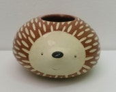 Hedgehog Bowl (Without Legs)