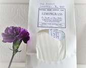 Bulk Vegan Laundry Soap...... 2 lb. bag!  Vegan/Organic Natural Laundry Soap Powder Super Concentrate Pick your favorite scent from our list
