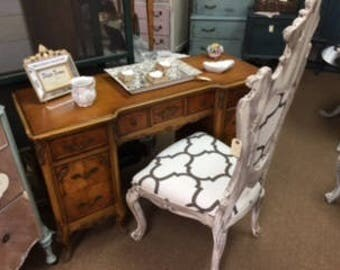 FABULOUS French Writing Table